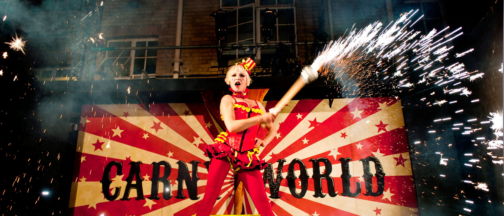 Flying-High-New-Circus-in-Bristol-Monica-Connell-Astra-Beck